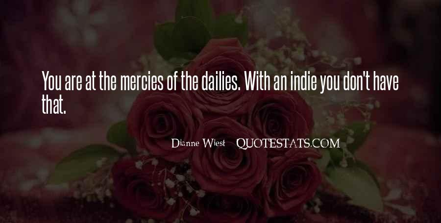 Dictator Movie Famous Quotes #955806