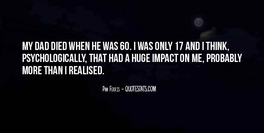 Didi Jijaji Quotes #94620