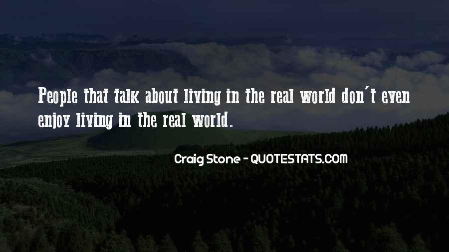 Didi Jijaji Quotes #962520