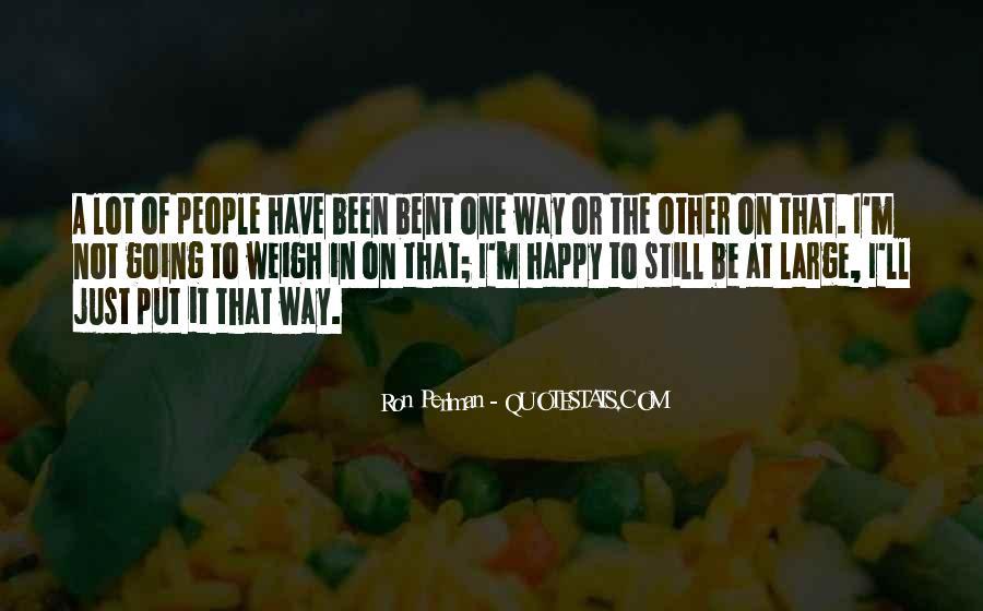 Die Hard 5 Movie Quotes #1059725