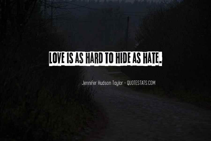 Die Hard 5 Movie Quotes #1121905
