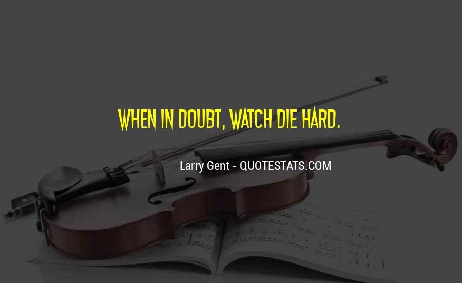 Die Hard 5 Movie Quotes #1257440
