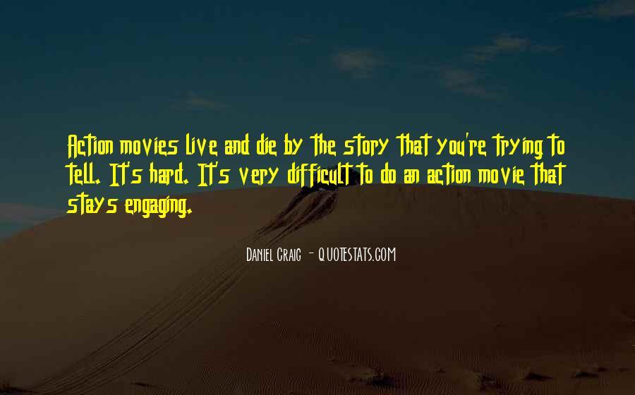 Die Hard 5 Movie Quotes #1703540
