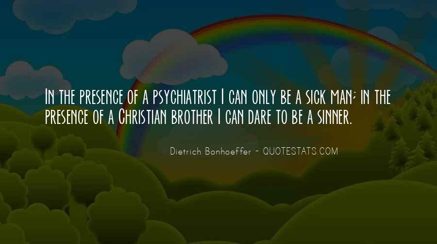 Dietrich Quotes #273088