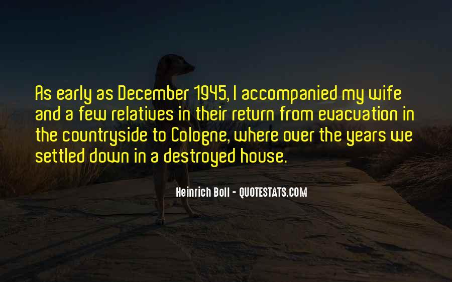 Dilan 1990 Quotes #1236607