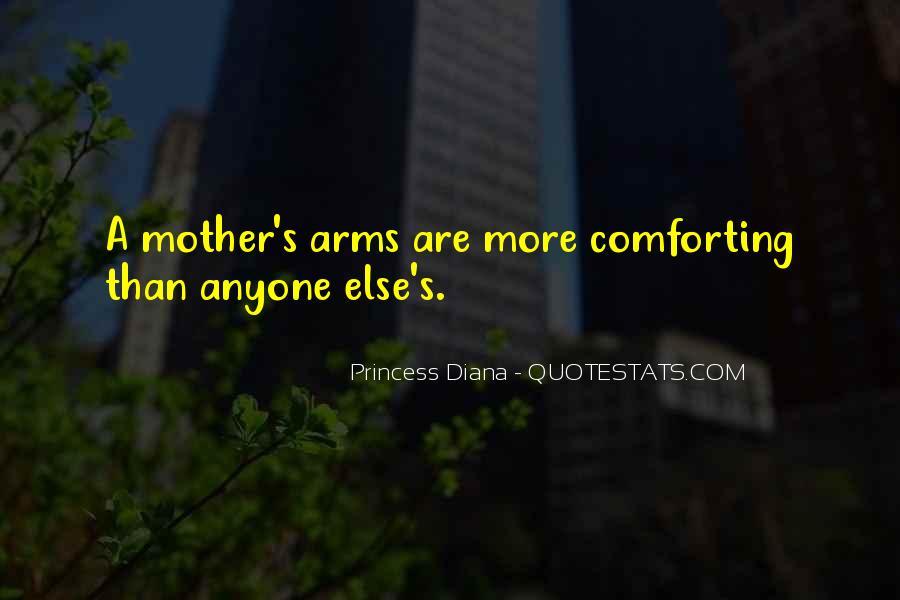 Dilan 1990 Quotes #1278245