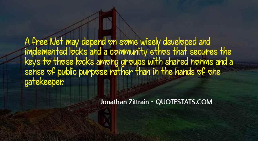 Dilan 1990 Quotes #1287413