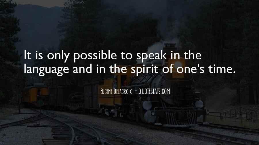 Dilan 1990 Quotes #1833240