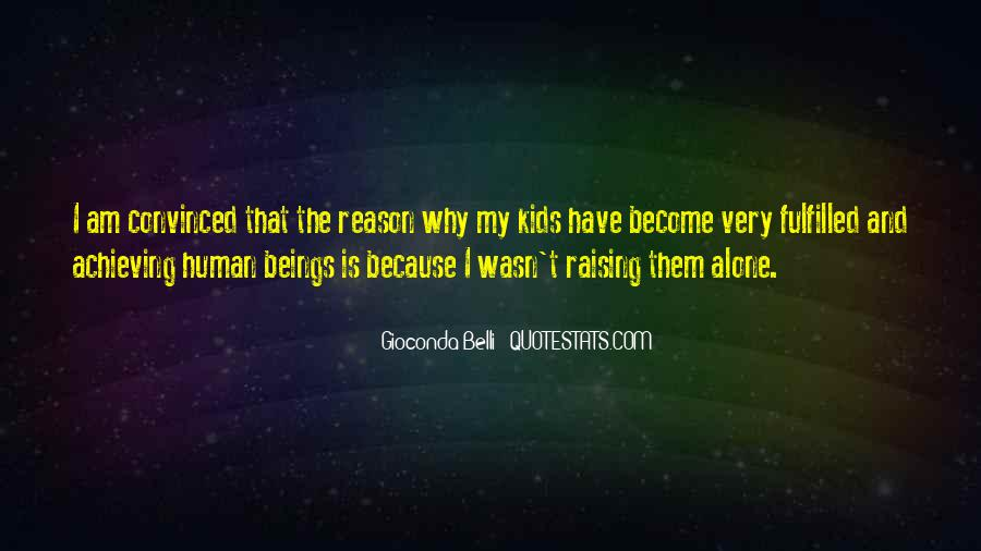Dilated Peoples Quotes #1306108