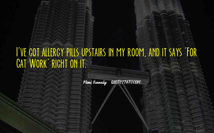 Dilated Peoples Quotes #76088