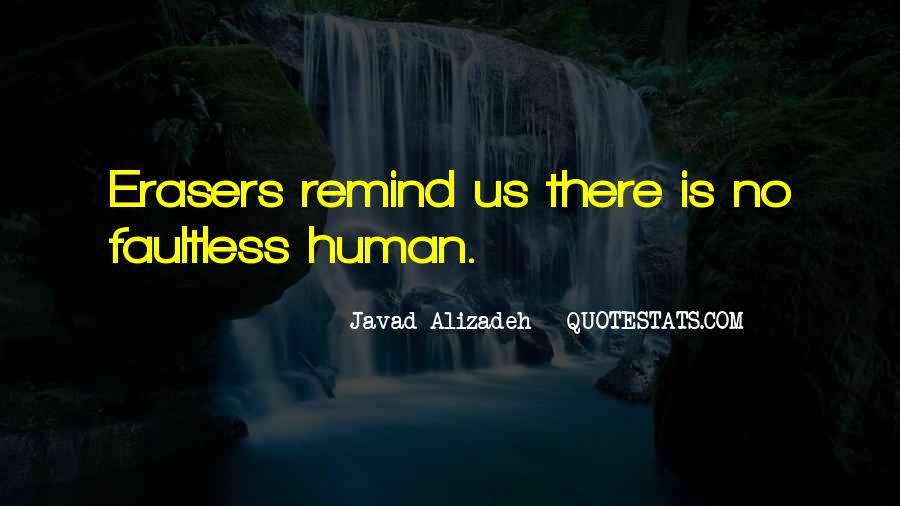 Dimas Chiviri Quotes #887396
