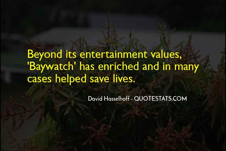 Dimitri Mayakovsky Quotes #277025