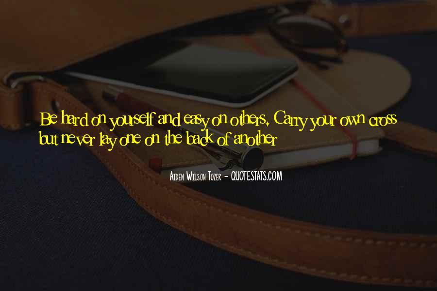 Dimitri Mayakovsky Quotes #792067