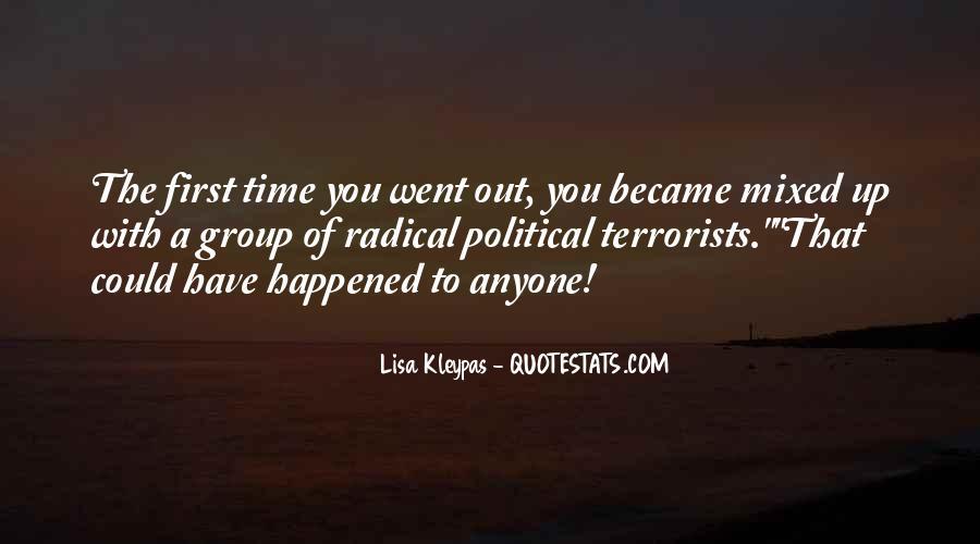 Dimsum Terakhir Quotes #1317986