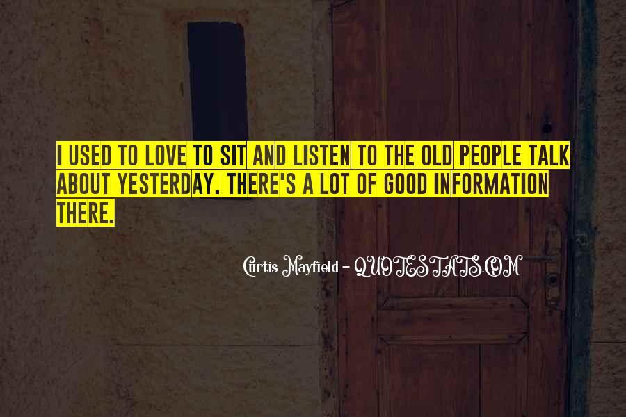 Dimsum Terakhir Quotes #1533765