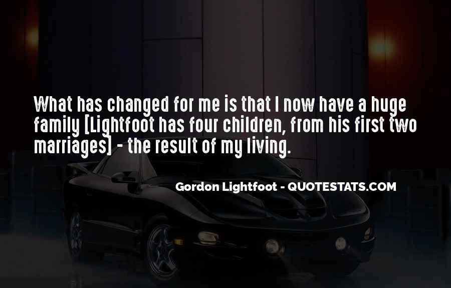Dimsum Terakhir Quotes #1536848