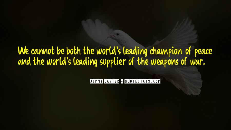Dimsum Terakhir Quotes #1651469