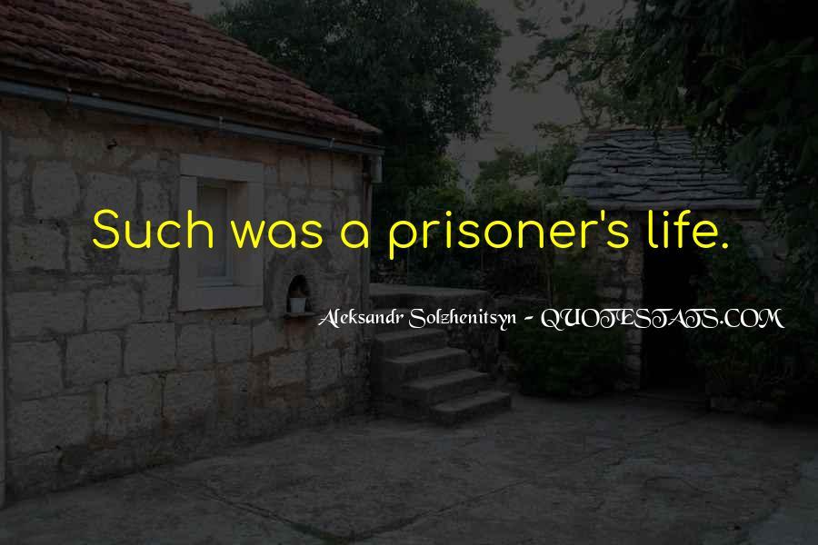 Dimsum Terakhir Quotes #572707