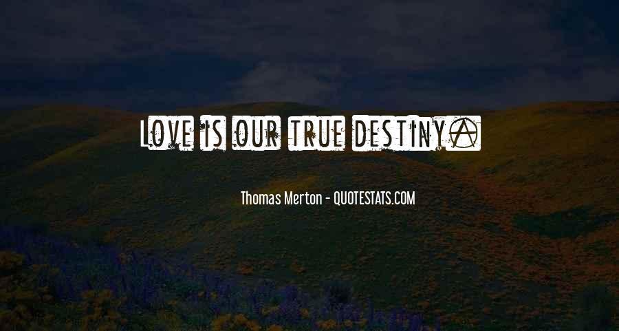 Dimsum Terakhir Quotes #90942