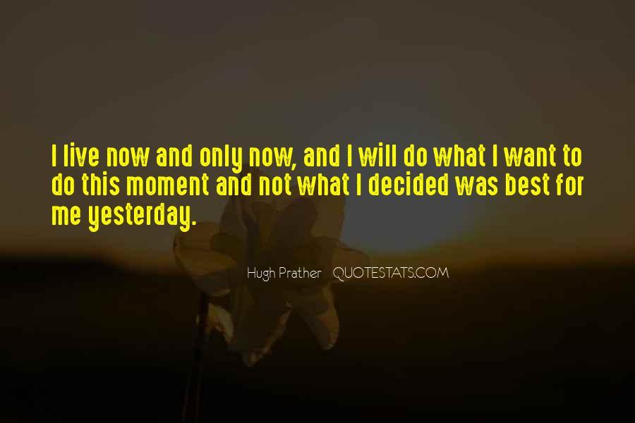 Dina Belanger Quotes #1202636