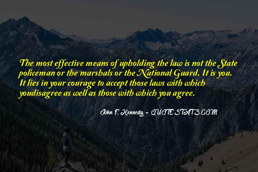 Dina Belanger Quotes #707568