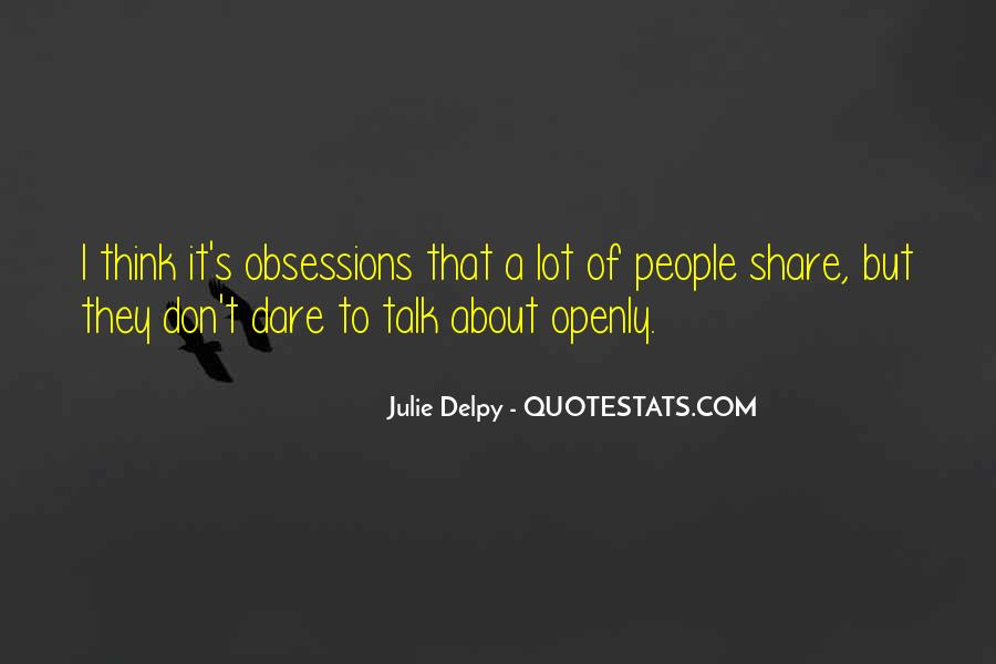 Dine And Dance Quotes #1643130