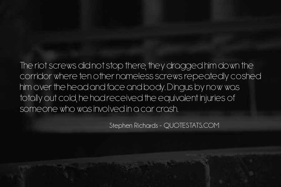 Dingus Quotes #586871