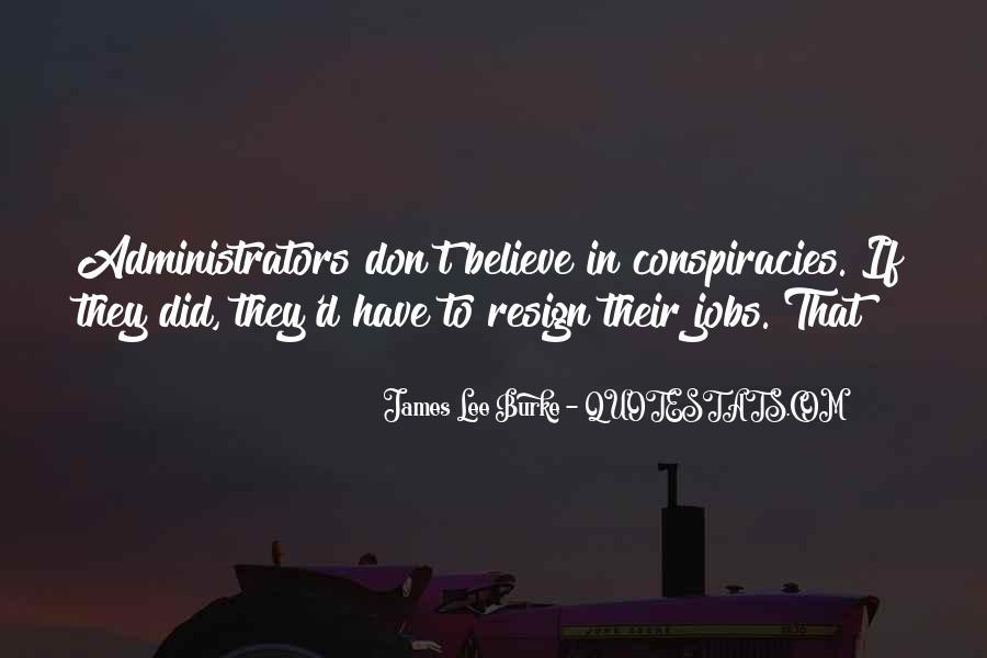 Dingus Quotes #989963