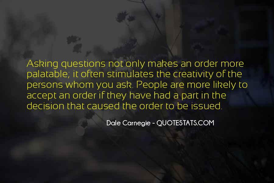 Dink Aan Jou Quotes #1662593