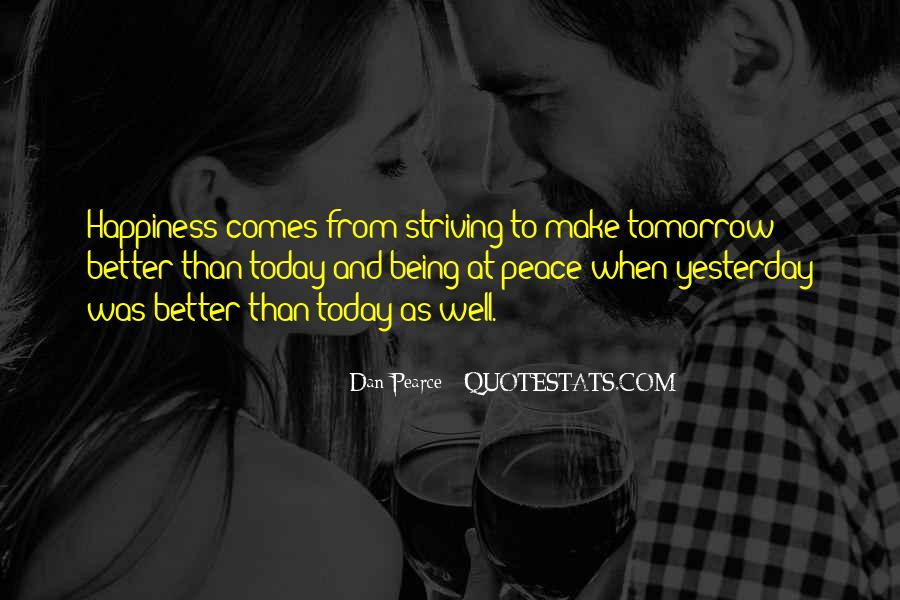 Dinner Date With Boyfriend Quotes #1740021
