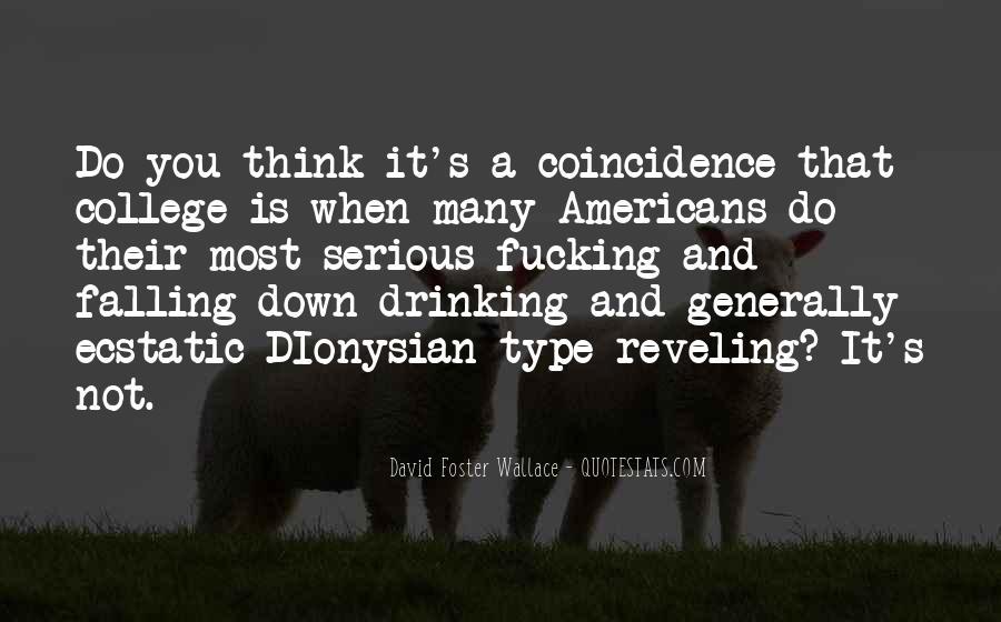 Dionysian Quotes #364566