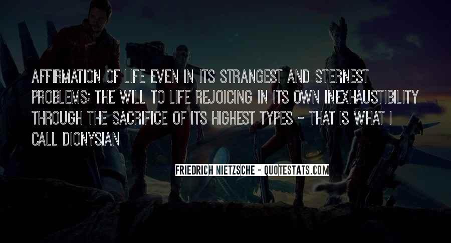 Dionysian Quotes #686252
