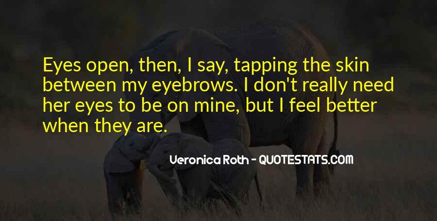 Dippin Dots Quotes #752685