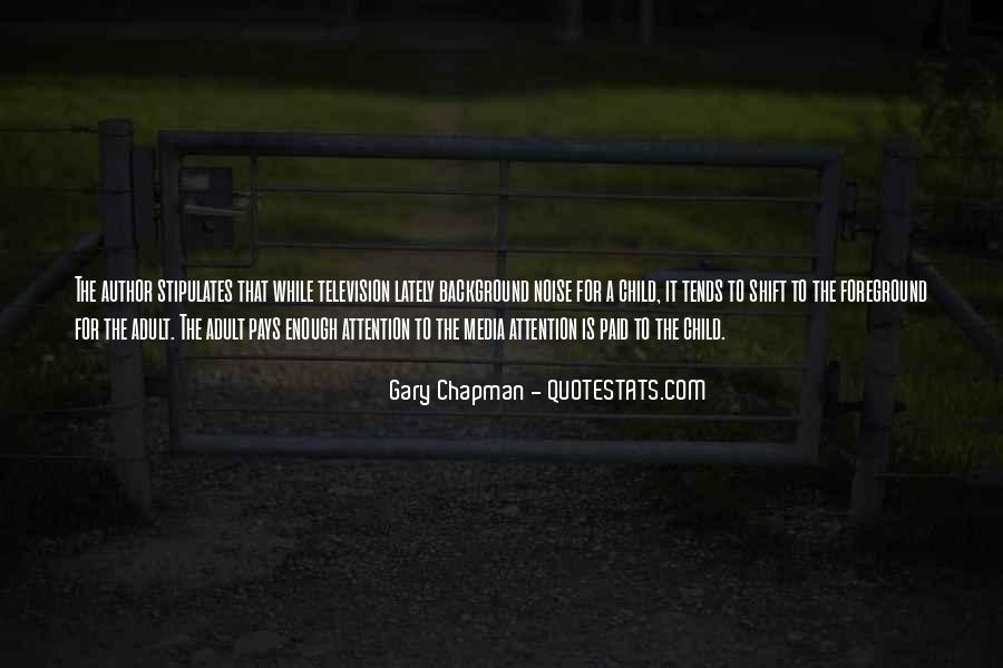 Dirt Path Quotes #160559