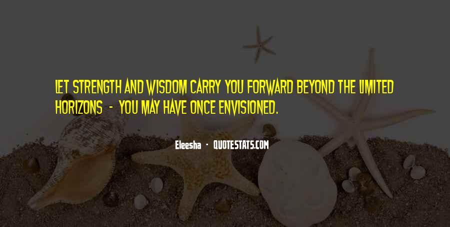 Dis Motivational Quotes #10052