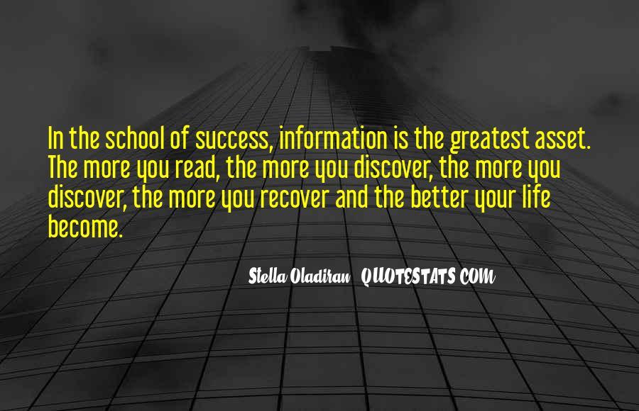 Dis Motivational Quotes #10960
