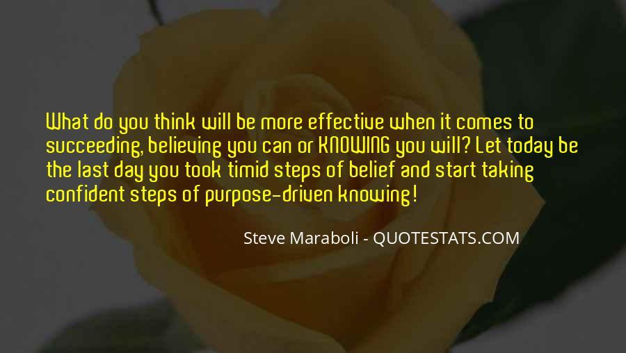Dis Motivational Quotes #11922