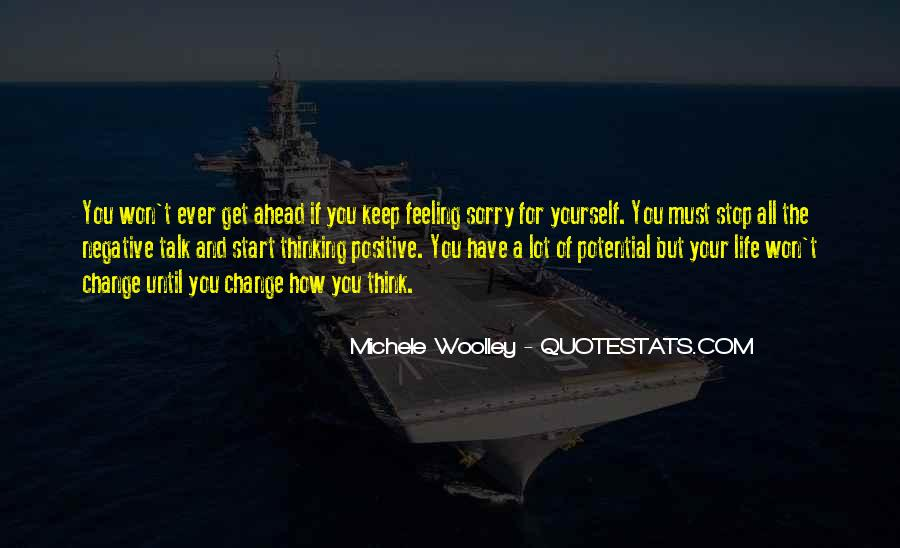 Dis Motivational Quotes #13602