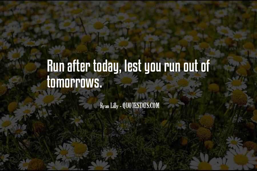 Dis Motivational Quotes #13715