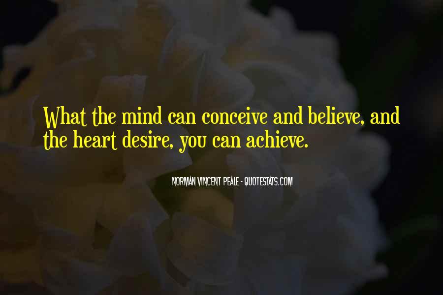 Dis Motivational Quotes #14500