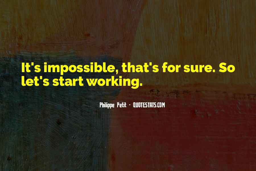 Dis Motivational Quotes #14532
