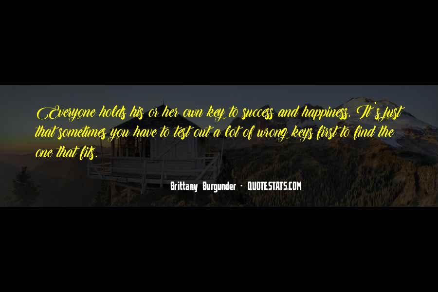Dis Motivational Quotes #15140
