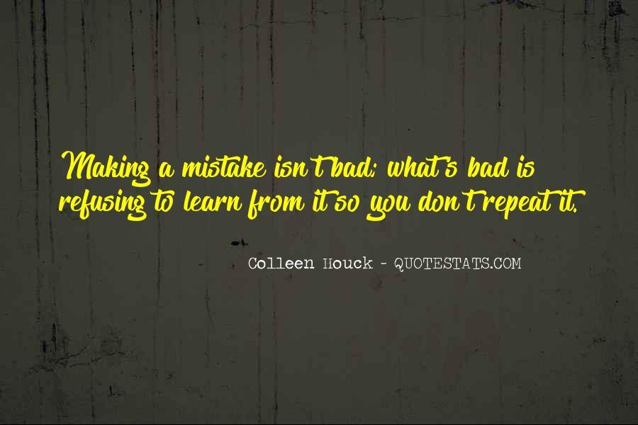 Dis Motivational Quotes #1546