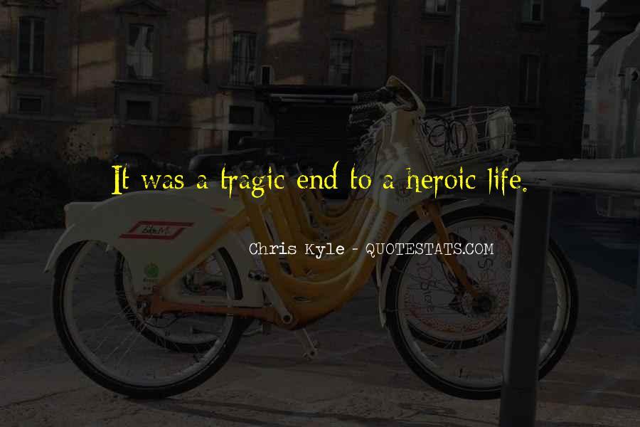 Dis Motivational Quotes #16424