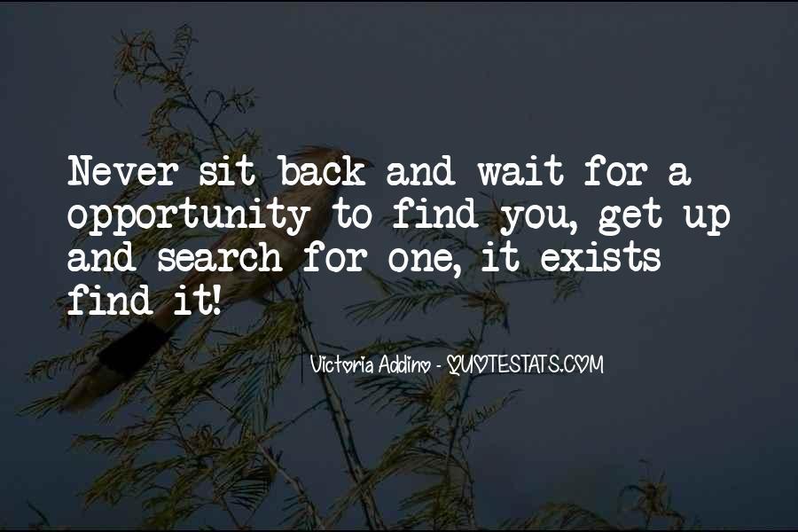 Dis Motivational Quotes #16729