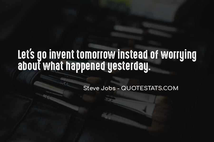 Dis Motivational Quotes #1691