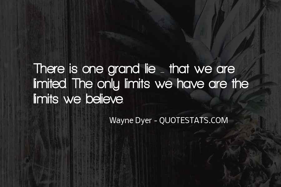 Dis Motivational Quotes #17789