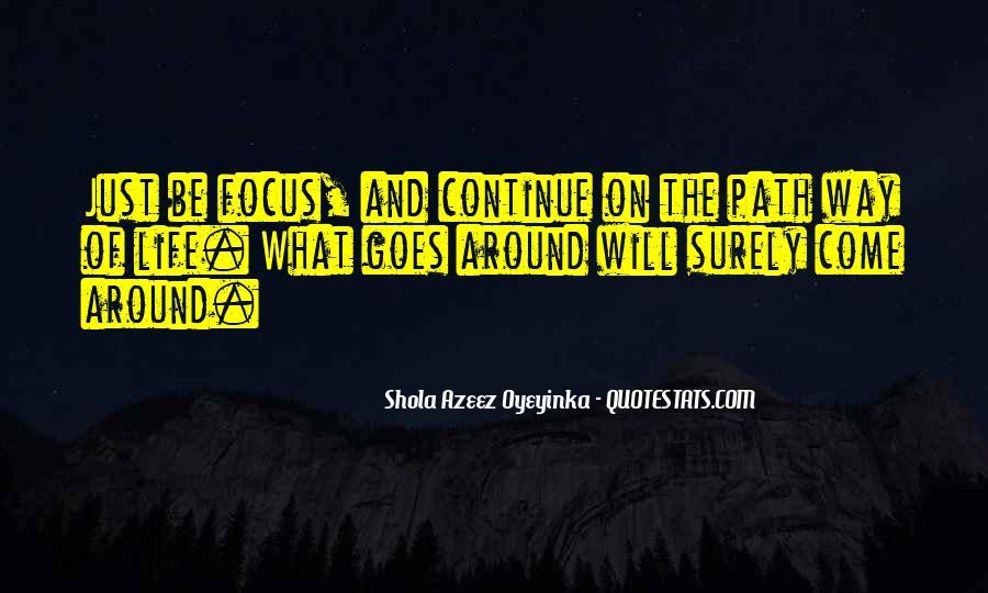 Dis Motivational Quotes #17822