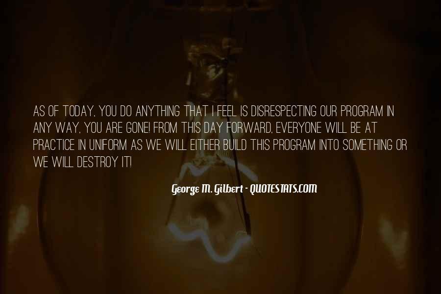 Dis Motivational Quotes #18227