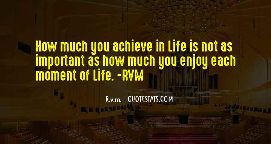 Dis Motivational Quotes #19688